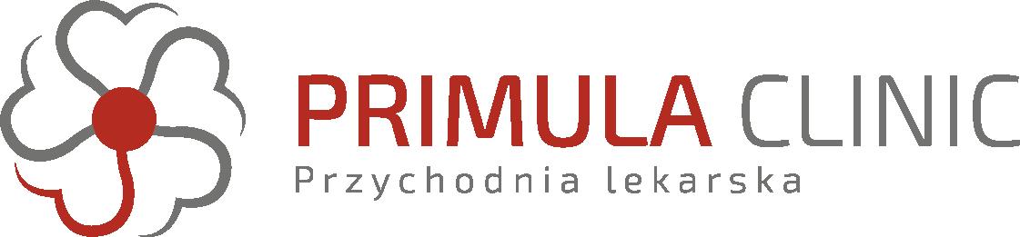 Przychodnia Lekarska Primula Clinic Grodzisk Mazowiecki