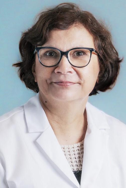 diabetolog specjalista w przychodni lekarskiej